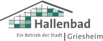 Logo Hallenbad Griesheim